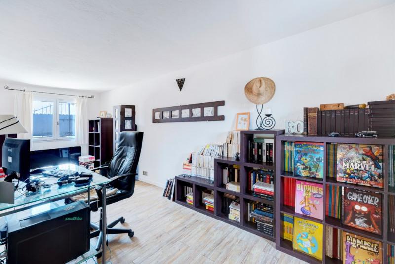 Vente de prestige maison / villa Nice 845000€ - Photo 10