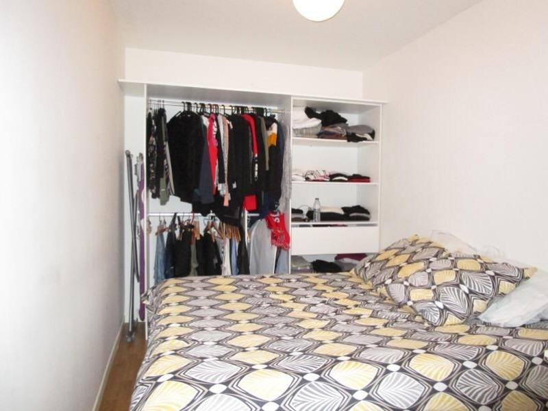 Location appartement Saint-cyr-l'école 725€ CC - Photo 3