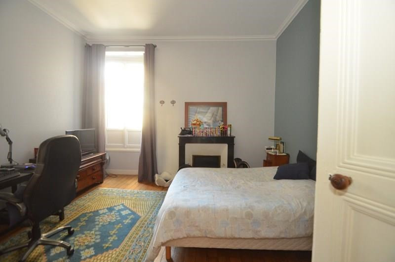 Vente appartement Nantes 418 400€ - Photo 5