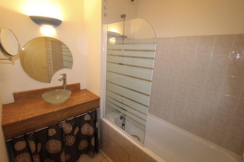Rental apartment Escalquens 530€ CC - Picture 5