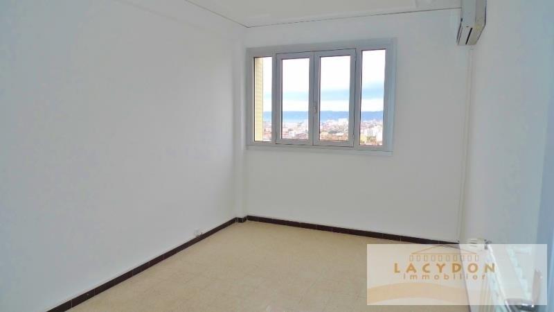 Vente appartement Marseille 4ème 125000€ - Photo 7