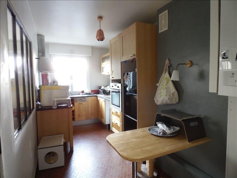 Sale apartment Rueil malmaison 368000€ - Picture 5