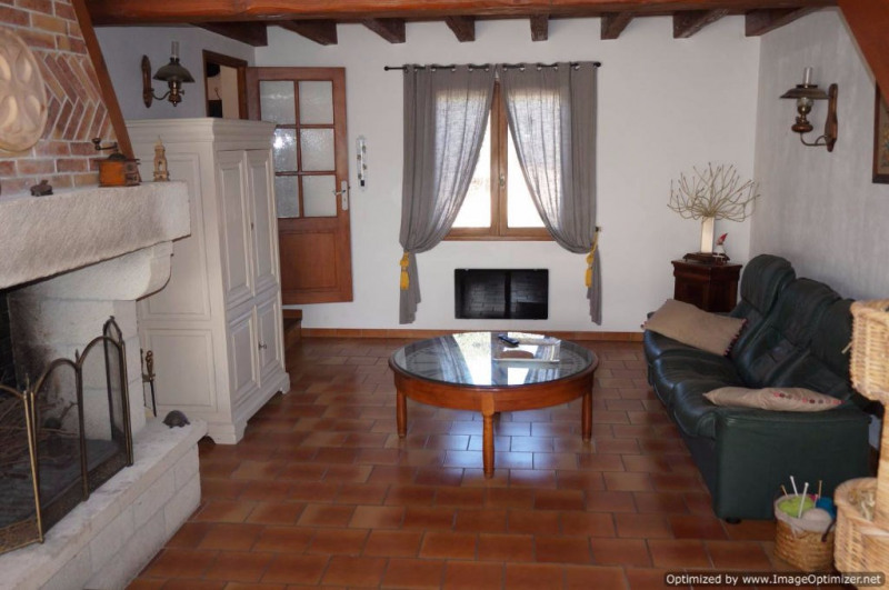 Vente maison / villa Bram 273 000€ - Photo 5