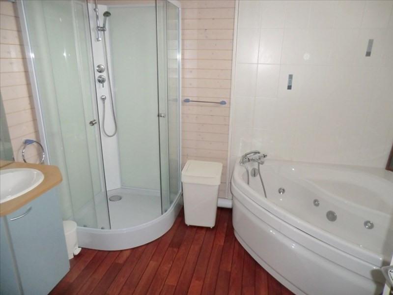 Sale house / villa Fougeres 228000€ - Picture 4