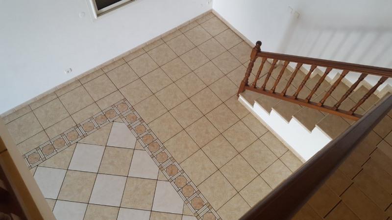 Deluxe sale house / villa L etang sale les bains 595000€ - Picture 8