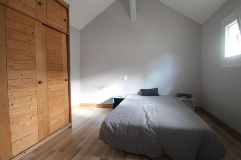 Vente maison / villa Bois le roi 220000€ - Photo 8