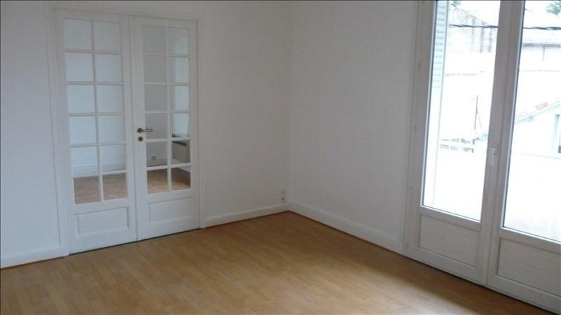 Location appartement Livron sur drome 565€ CC - Photo 1