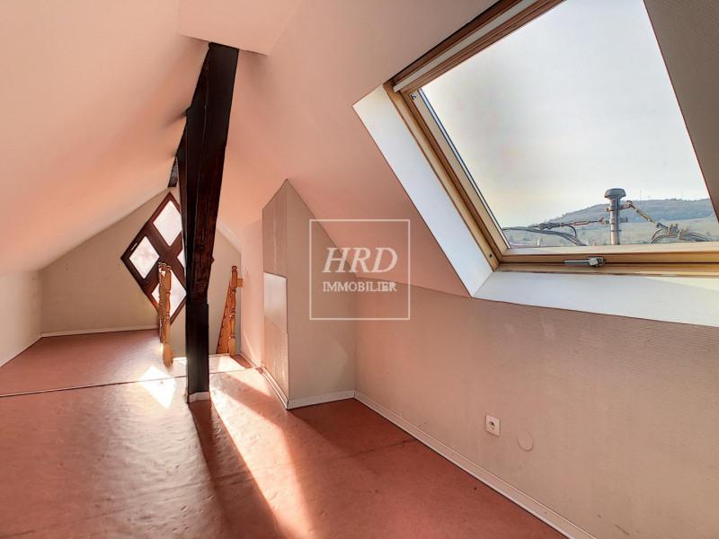 Vente appartement Molsheim 177800€ - Photo 15