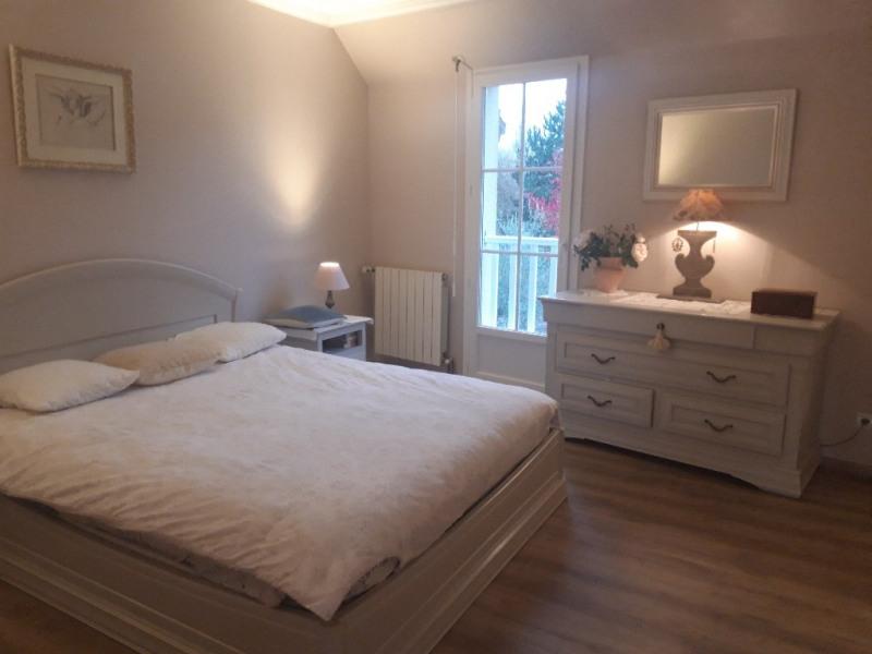 Revenda casa Flacourt 449000€ - Fotografia 7