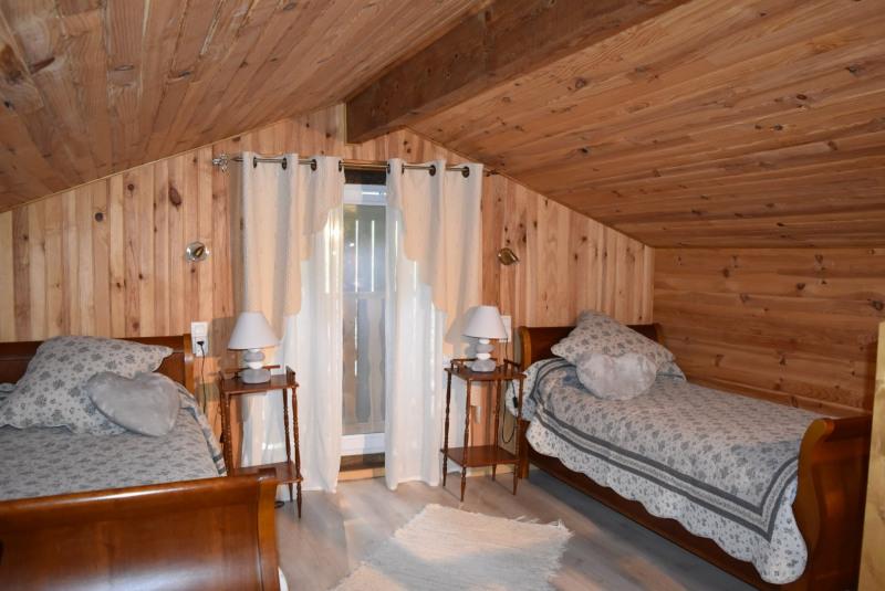 Sale house / villa Vals les bains 490000€ - Picture 10