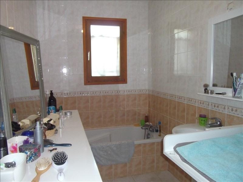 Vente maison / villa Belley 181000€ - Photo 4