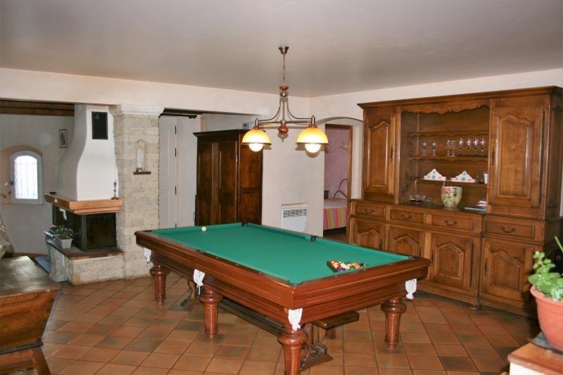 Vente de prestige maison / villa Roquebrune sur argens 685000€ - Photo 2