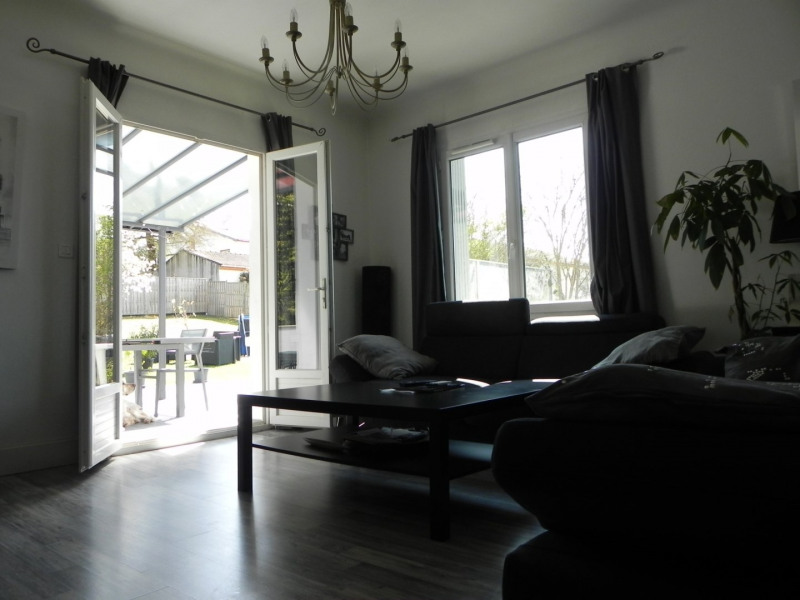 Sale house / villa Agen 265 000€ - Picture 7