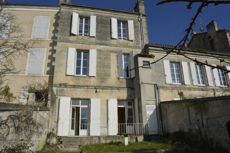 Vente maison / villa Angoulême 246100€ - Photo 1