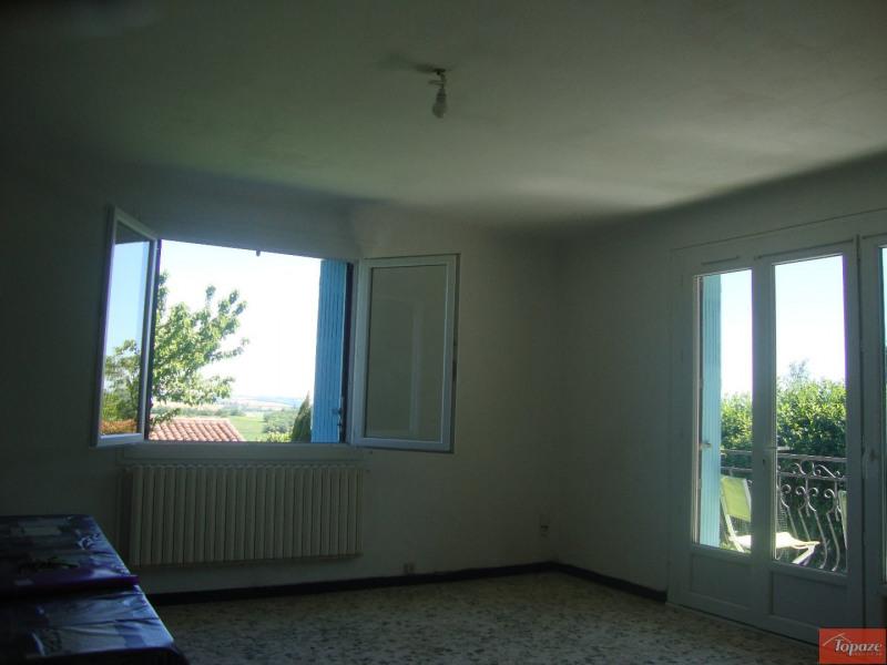Sale house / villa Labastide beauvoir 189000€ - Picture 3