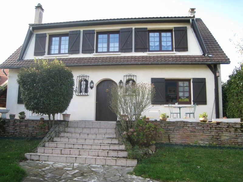 Vente maison / villa Ully st georges 239 000€ - Photo 13