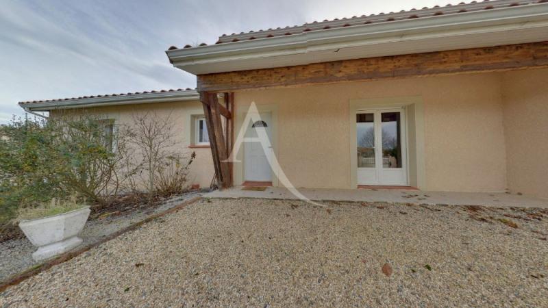 Vente maison / villa Fontenilles 378000€ - Photo 3