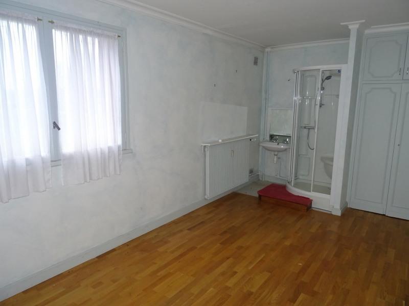 Vente appartement Falaise 103900€ - Photo 2