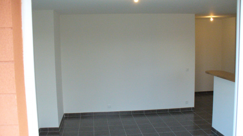 Rental apartment Longjumeau 955€ CC - Picture 3