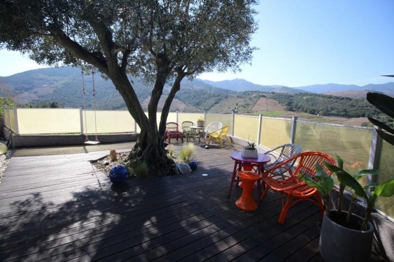 Vente de prestige maison / villa Banyuls sur mer 567000€ - Photo 16