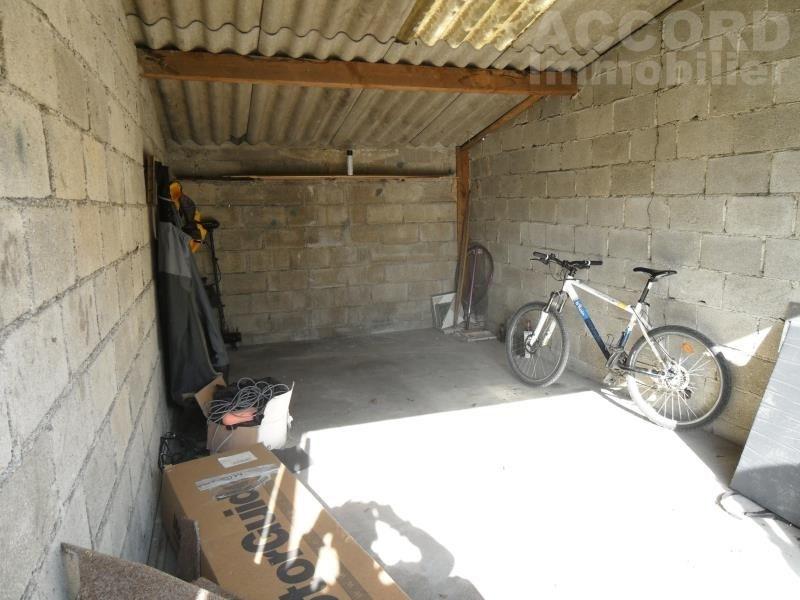Vente appartement Saint julien les villas 92000€ - Photo 8