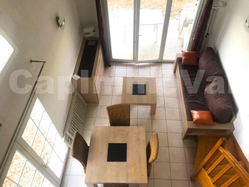 Vente maison / villa Signes 98000€ - Photo 5