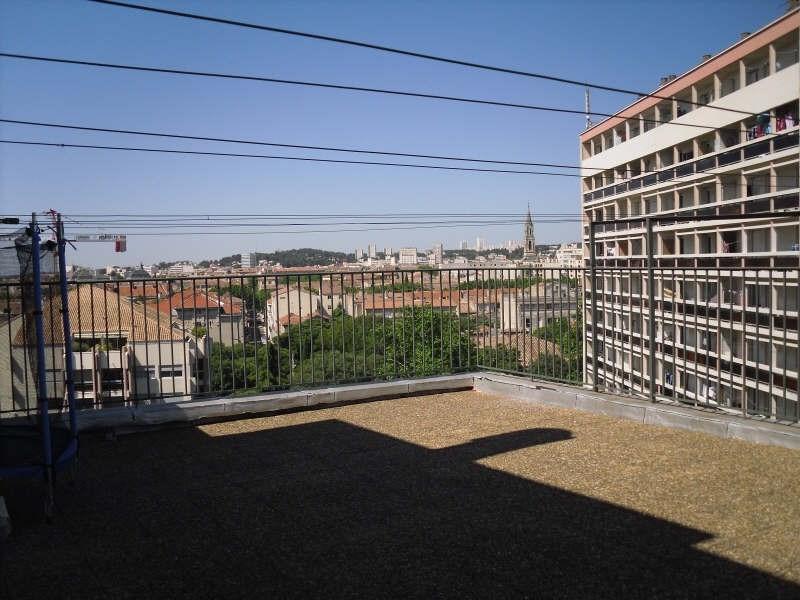 Alquiler  apartamento Nimes 750€ CC - Fotografía 10