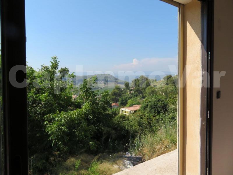 Sale house / villa Le beausset 440000€ - Picture 2
