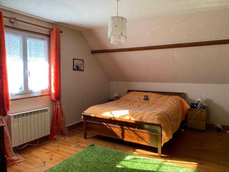 Vente maison / villa Magny en vexin 249000€ - Photo 7