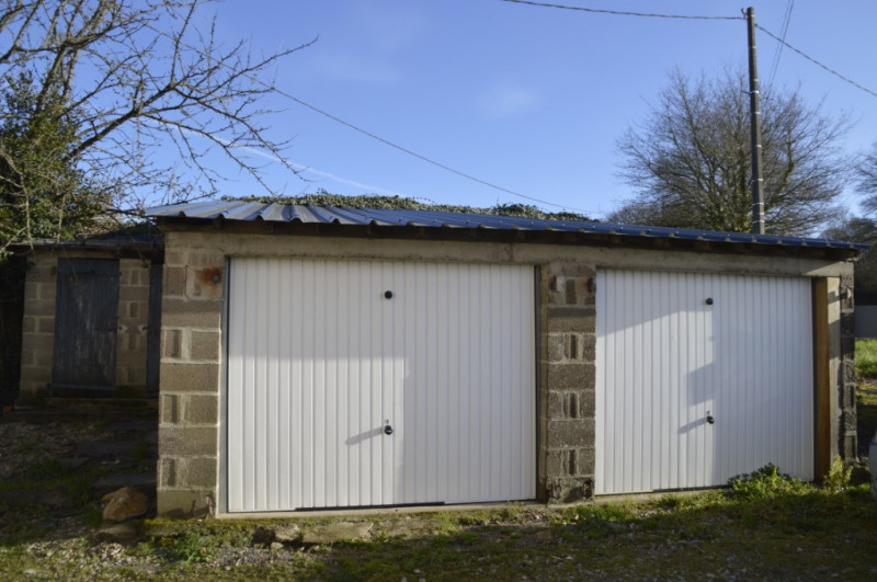 Vente immeuble Renaze 199 120€ - Photo 7