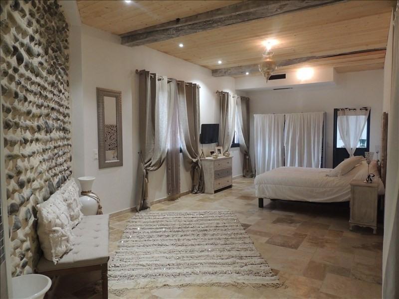 Vente de prestige maison / villa Lescar 525000€ - Photo 8