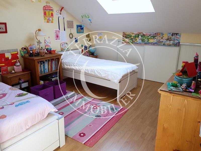 Vente appartement Louveciennes 680000€ - Photo 11