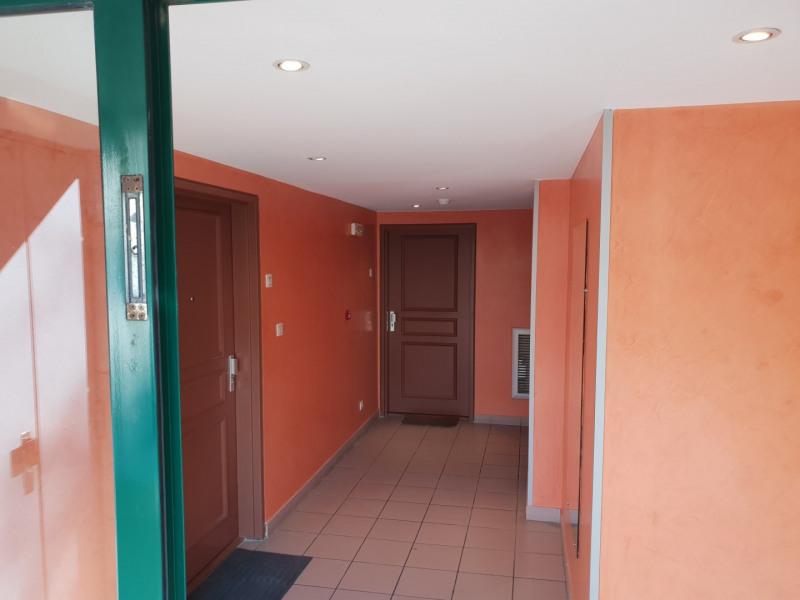 Vente appartement Le plessis-trévise 224000€ - Photo 3