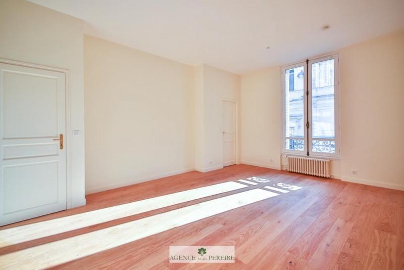 Rental apartment Paris 8ème 8148€ CC - Picture 11
