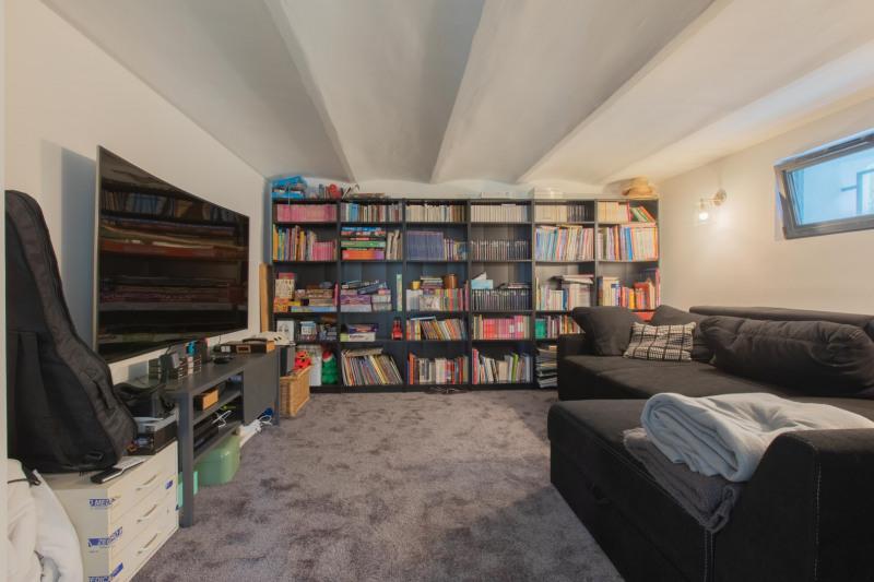 Deluxe sale house / villa Aix-en-provence 1695000€ - Picture 12