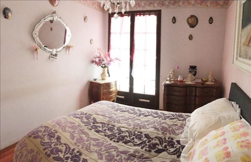 Venta  casa Arcachon 380000€ - Fotografía 6