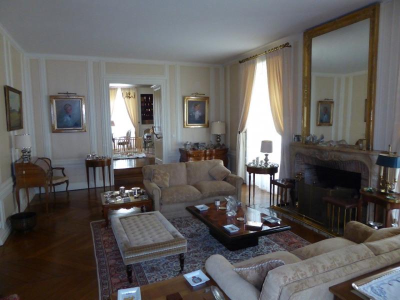 Deluxe sale house / villa Cognac 1050000€ - Picture 10