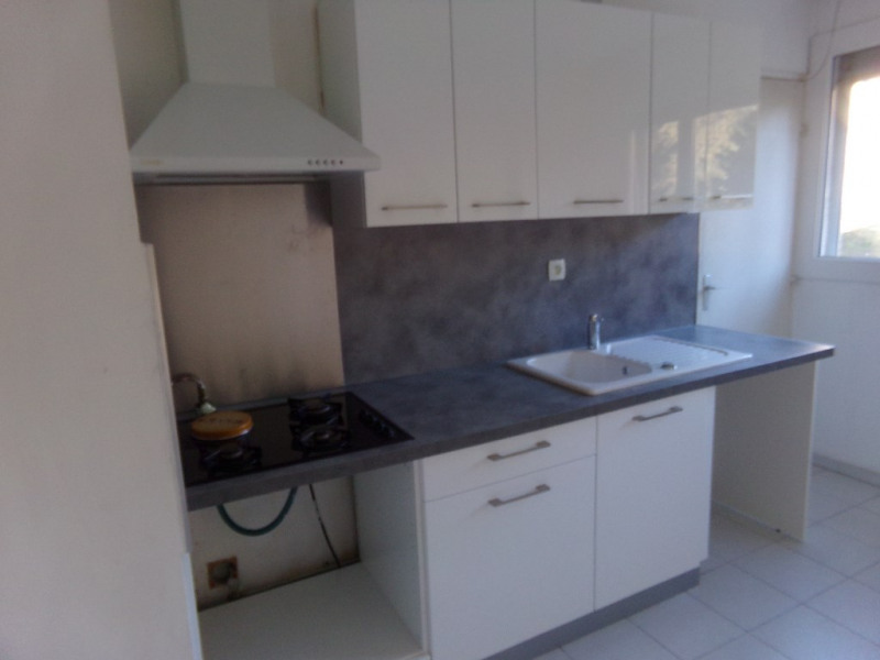 Vente appartement Aix en provence 265 000€ - Photo 2