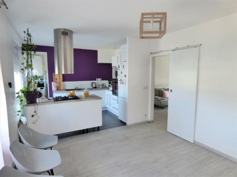 Vendita appartamento Saint andre de cubzac 178500€ - Fotografia 2