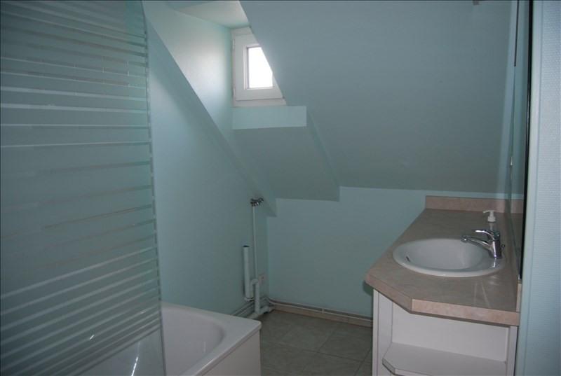 Rental apartment Falaise 499€ CC - Picture 5