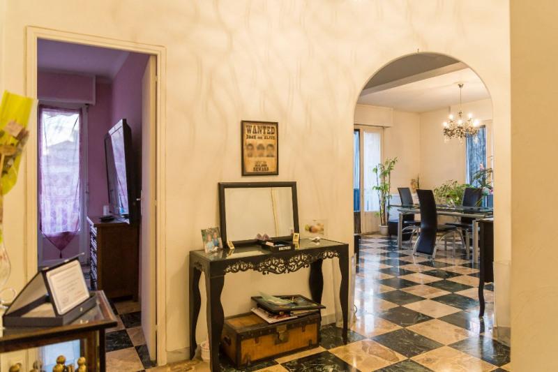 Venta  apartamento Nice 295000€ - Fotografía 3