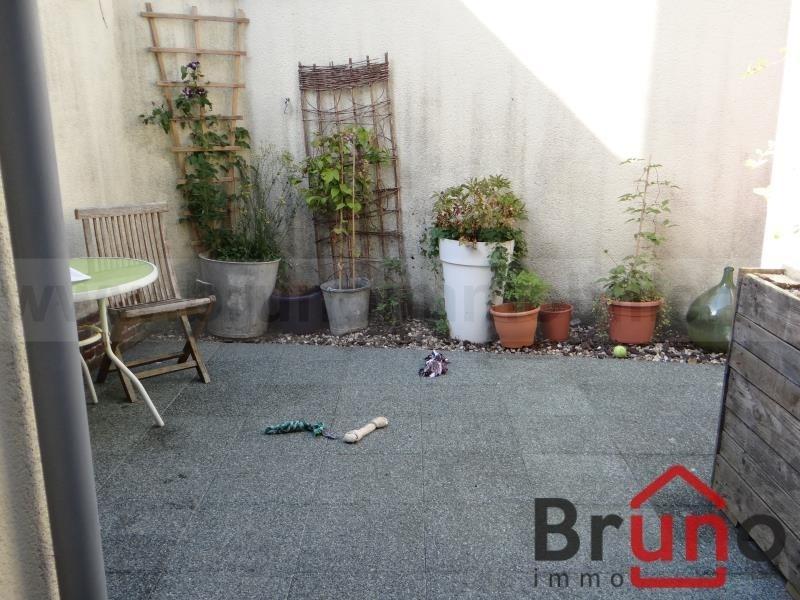 Sale house / villa Rue 161500€ - Picture 4