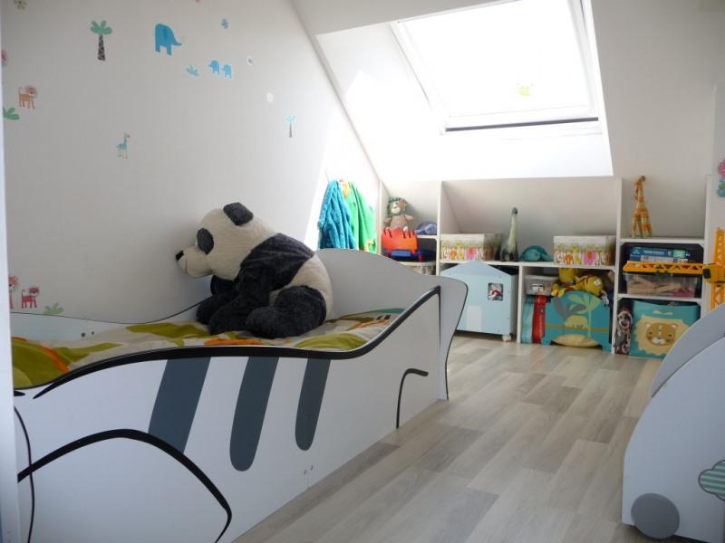 Vente maison / villa Surzur 189700€ - Photo 6