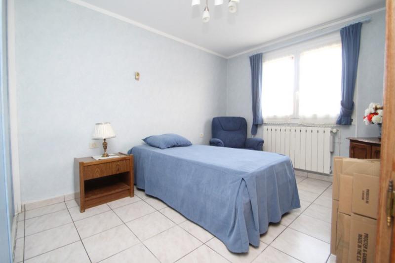 Vente appartement Argeles sur mer 129000€ - Photo 4