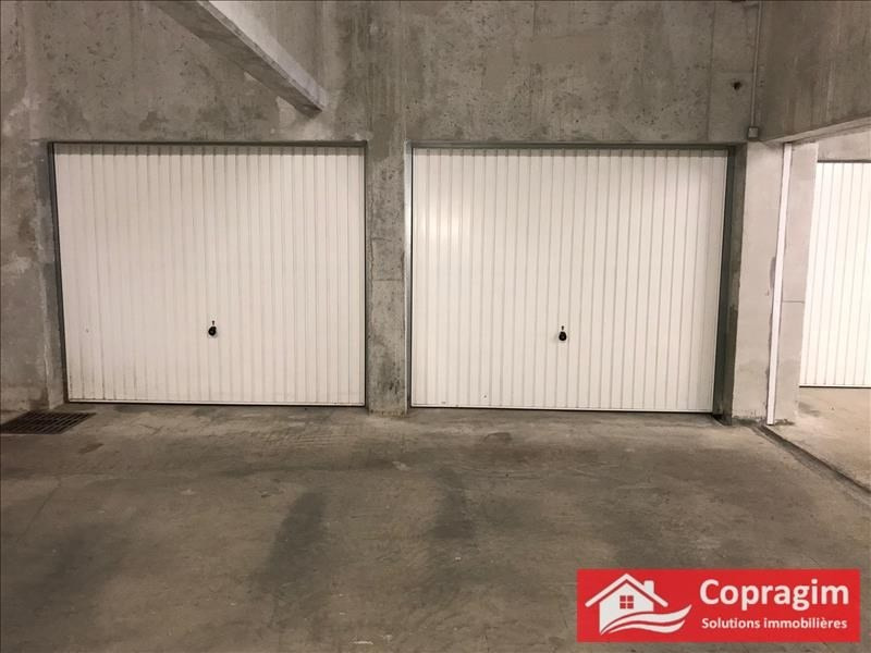 Sale parking spaces Nemours 124 200€ - Picture 3