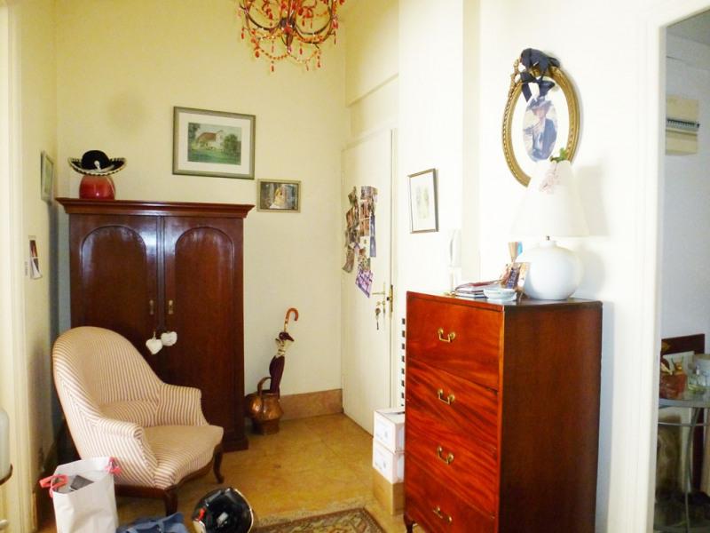 Vente appartement Limoges 240750€ - Photo 7