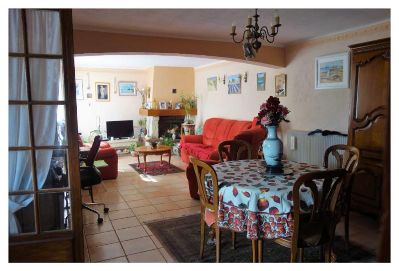 Vente maison / villa Nimes 399000€ - Photo 8