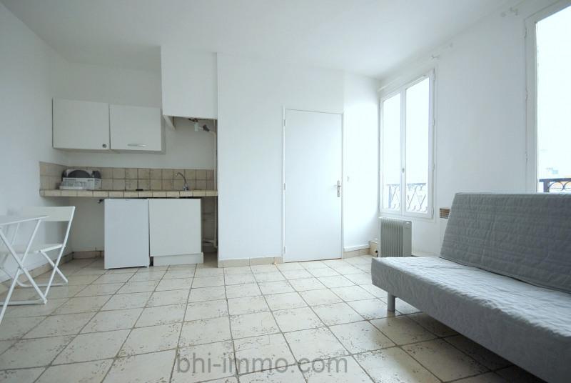 Alquiler  apartamento Paris 12ème 690€ CC - Fotografía 1