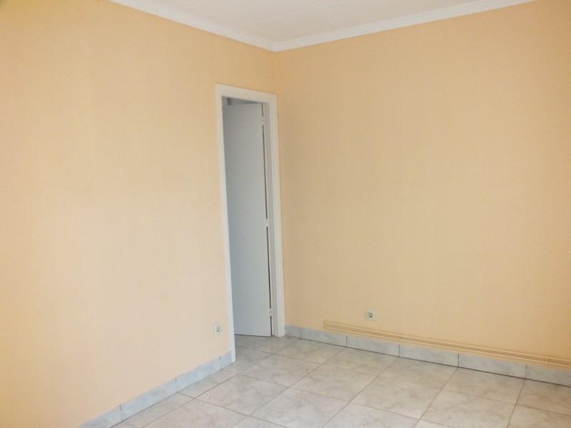 Sale house / villa Mas fumats roses 315000€ - Picture 10