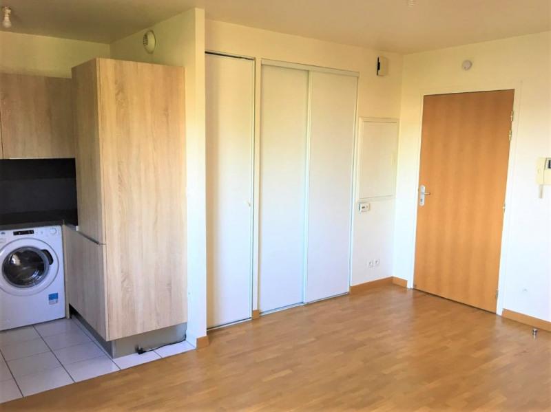 Location appartement La garenne colombes 1130€ CC - Photo 2